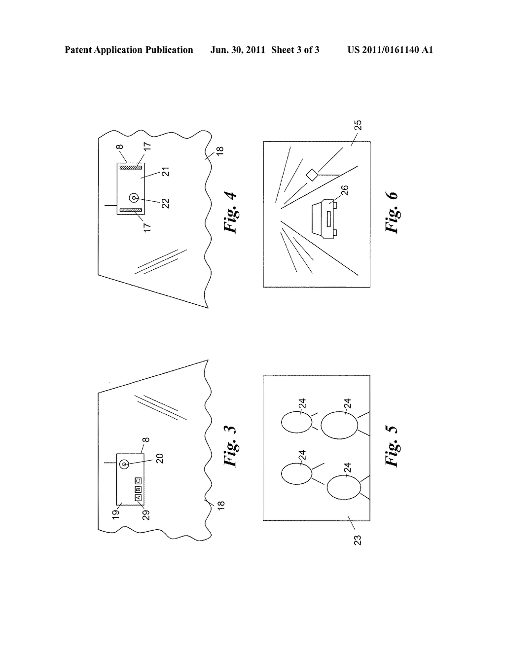 ONBOARD UNIT FOR A ROAD TOLL SYSTEM - diagram, schematic, and image 04