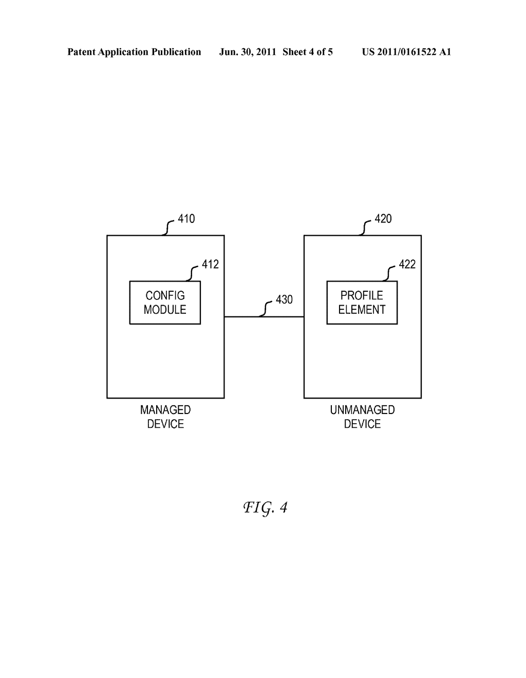 System and Method for Enhanced Energy Control Policy for Unmanaged Switch     Applications - diagram, schematic, and image 05