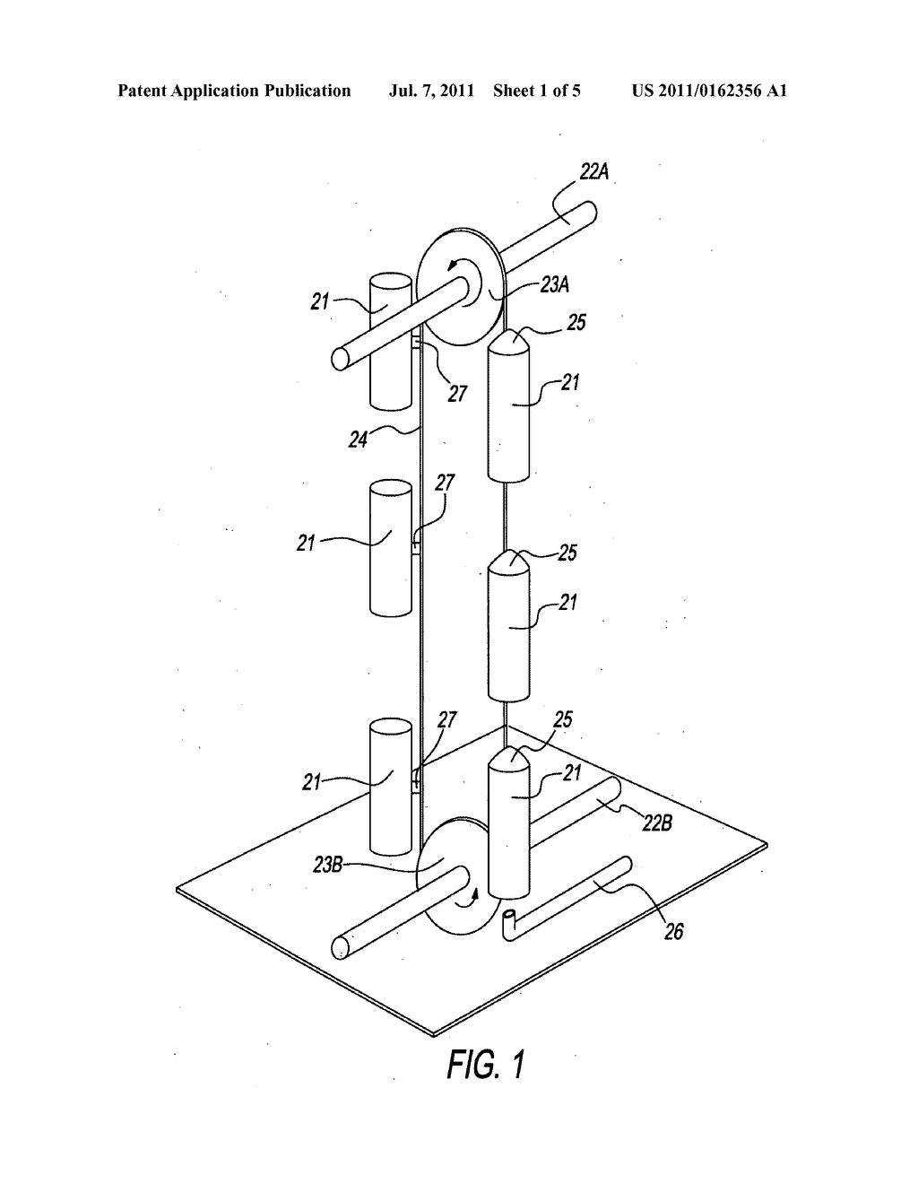 rotational gravity buoyancy power generator diagram, schematicrotational gravity buoyancy power generator diagram, schematic, and image 02