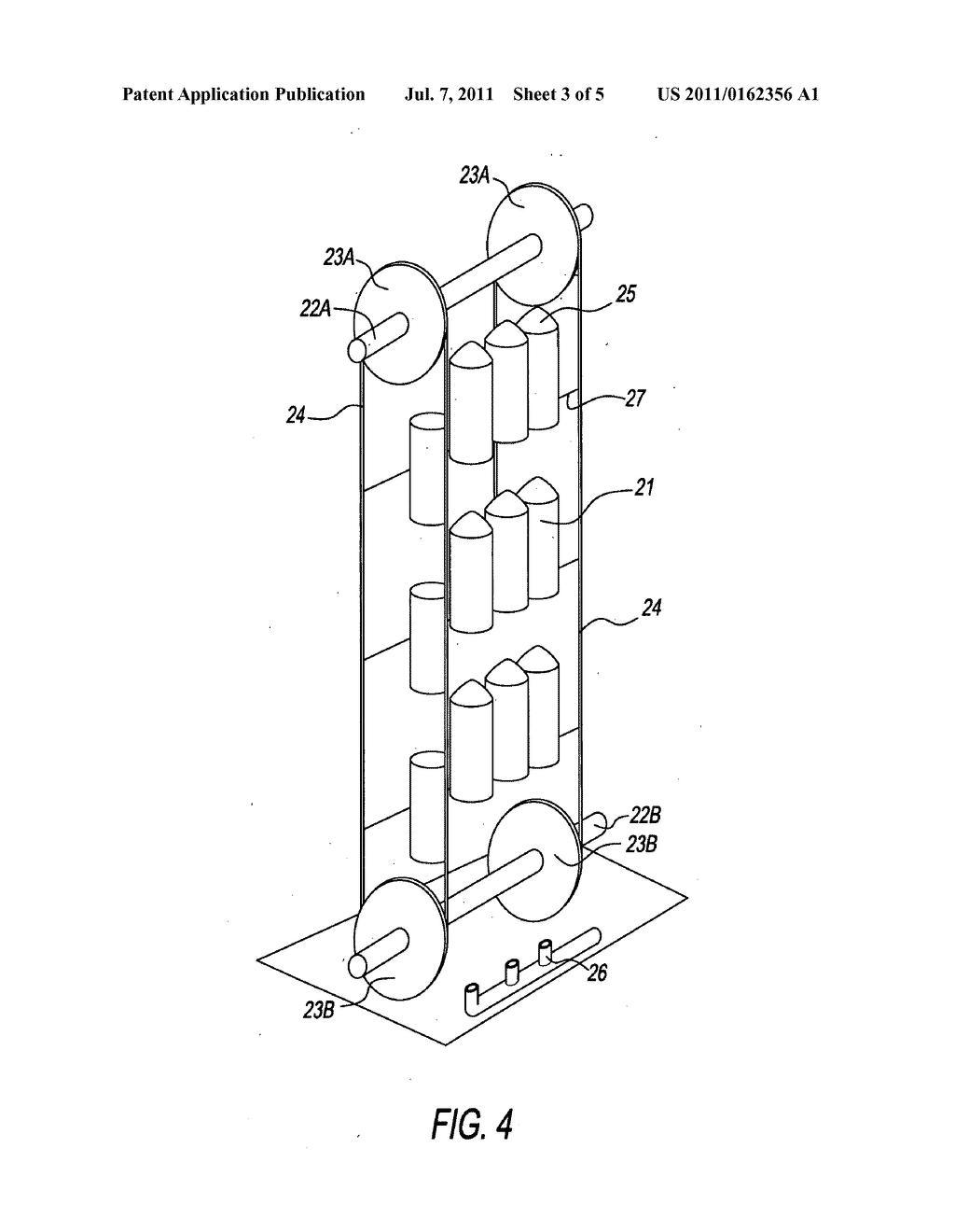 rotational gravity buoyancy power generator diagram, schematic