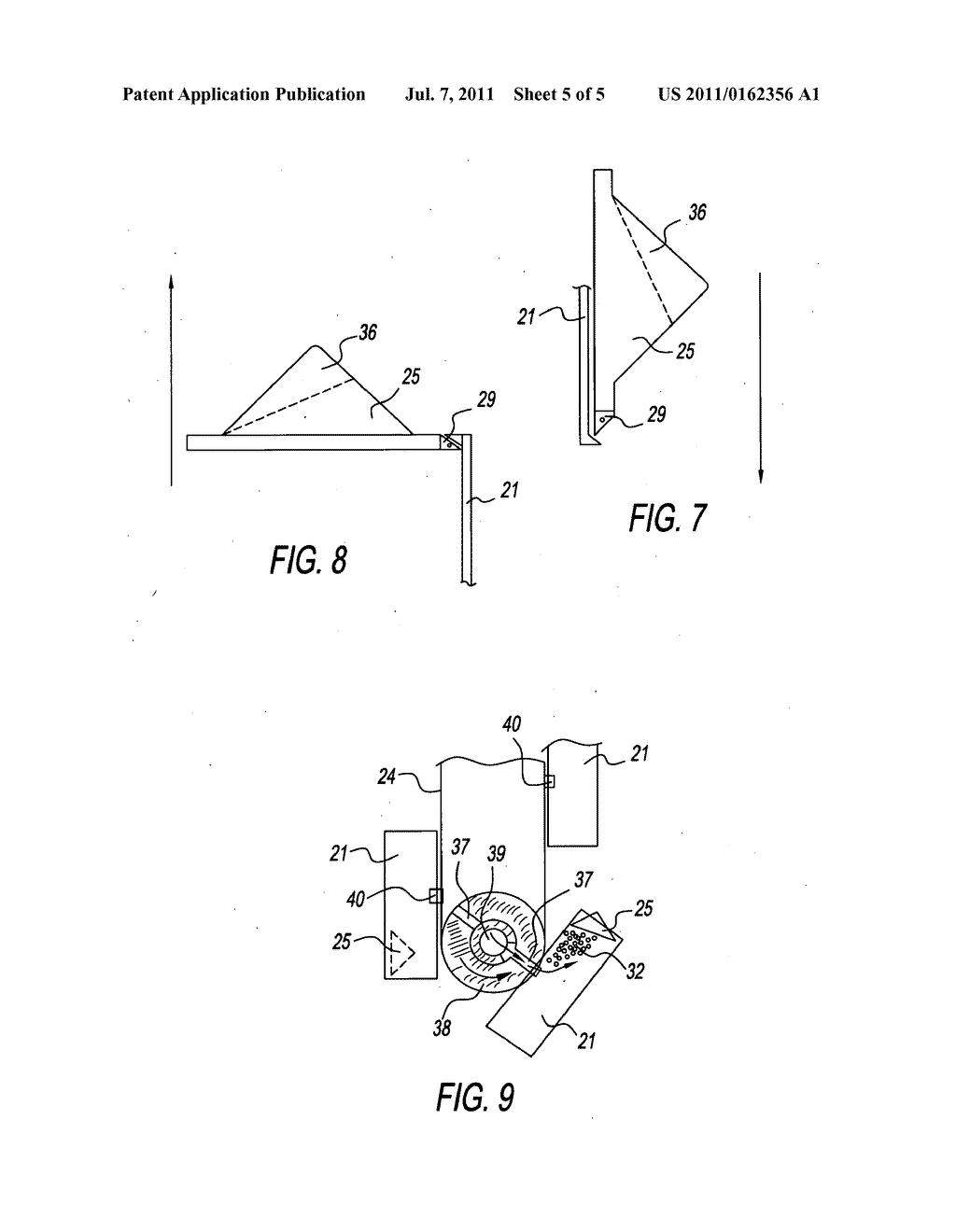 rotational gravity buoyancy power generator diagram, schematicrotational gravity buoyancy power generator diagram, schematic, and image 06