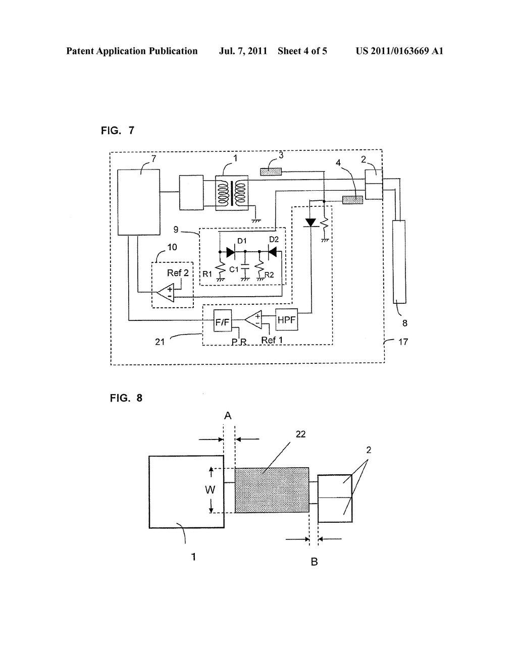 100 W Inverter Circuit Diagram   Circuit Diagram Of An Inverter Wiring Diagram Database