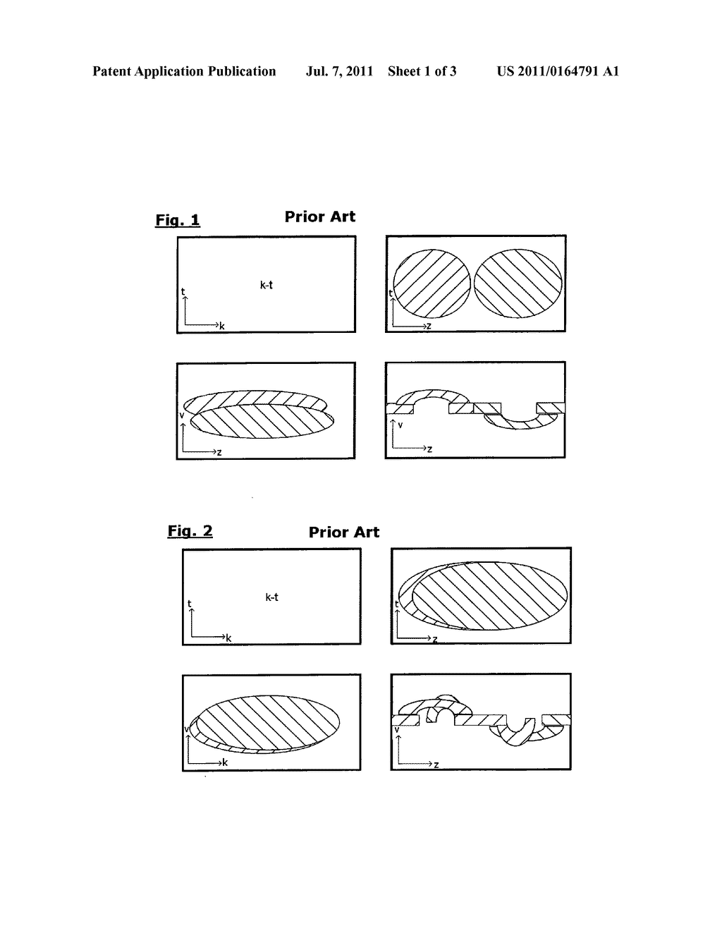 METHOD AND APPARATUS FOR IMAGING OF SEMI-TRANSPARENT MATTER - diagram, schematic, and image 02