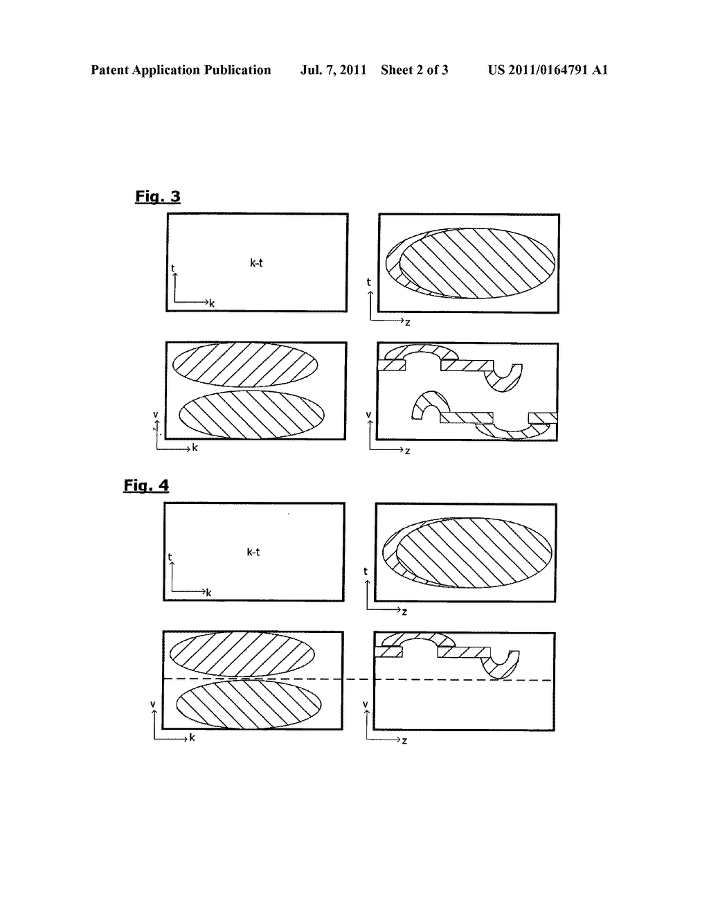 METHOD AND APPARATUS FOR IMAGING OF SEMI-TRANSPARENT MATTER - diagram, schematic, and image 03