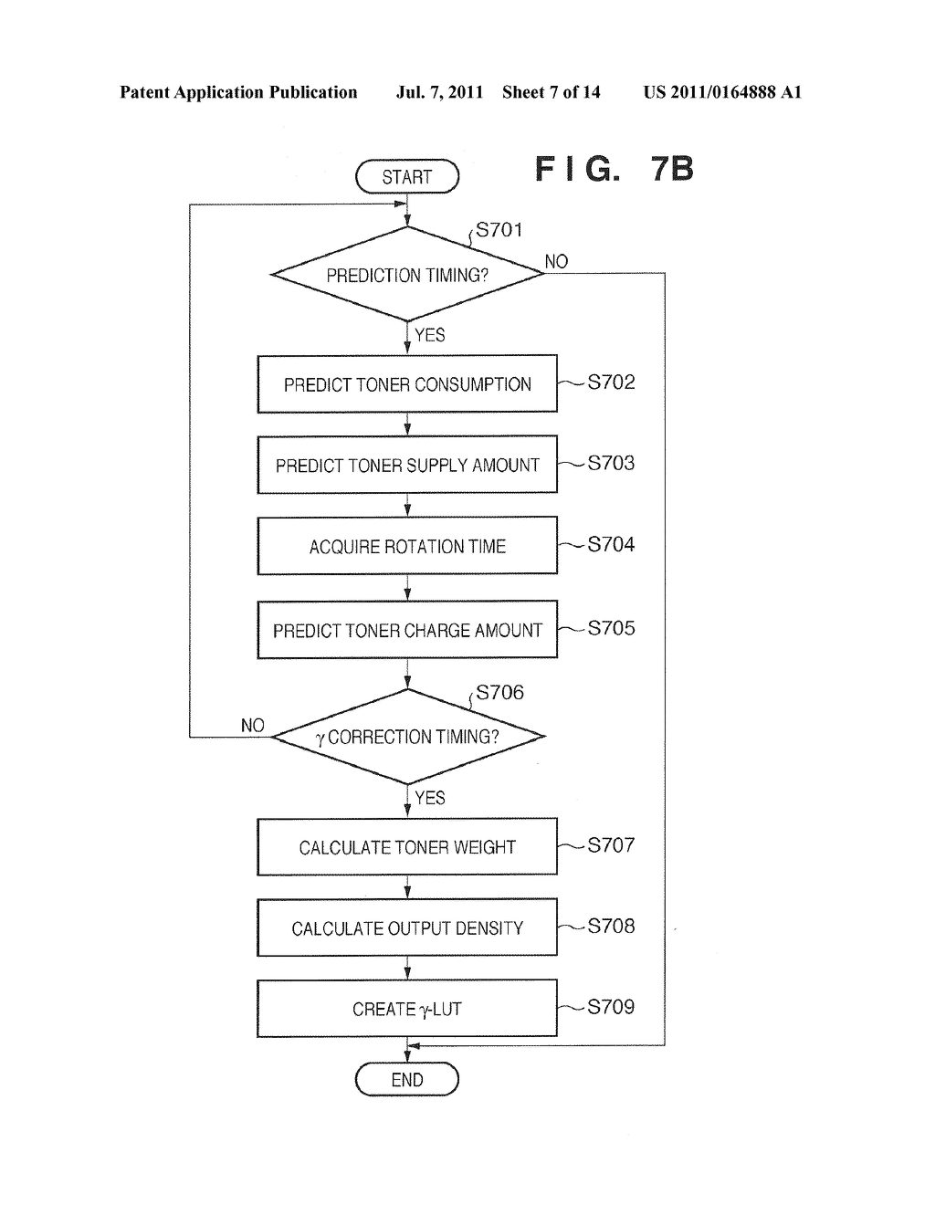 IMAGE FORMING APPARATUS AND IMAGE FORMING METHOD - diagram, schematic, and image 08
