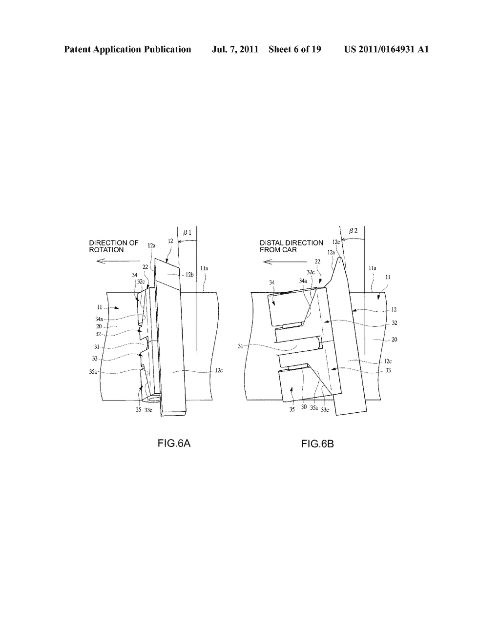 Tool Head - diagram, schematic, and image 07