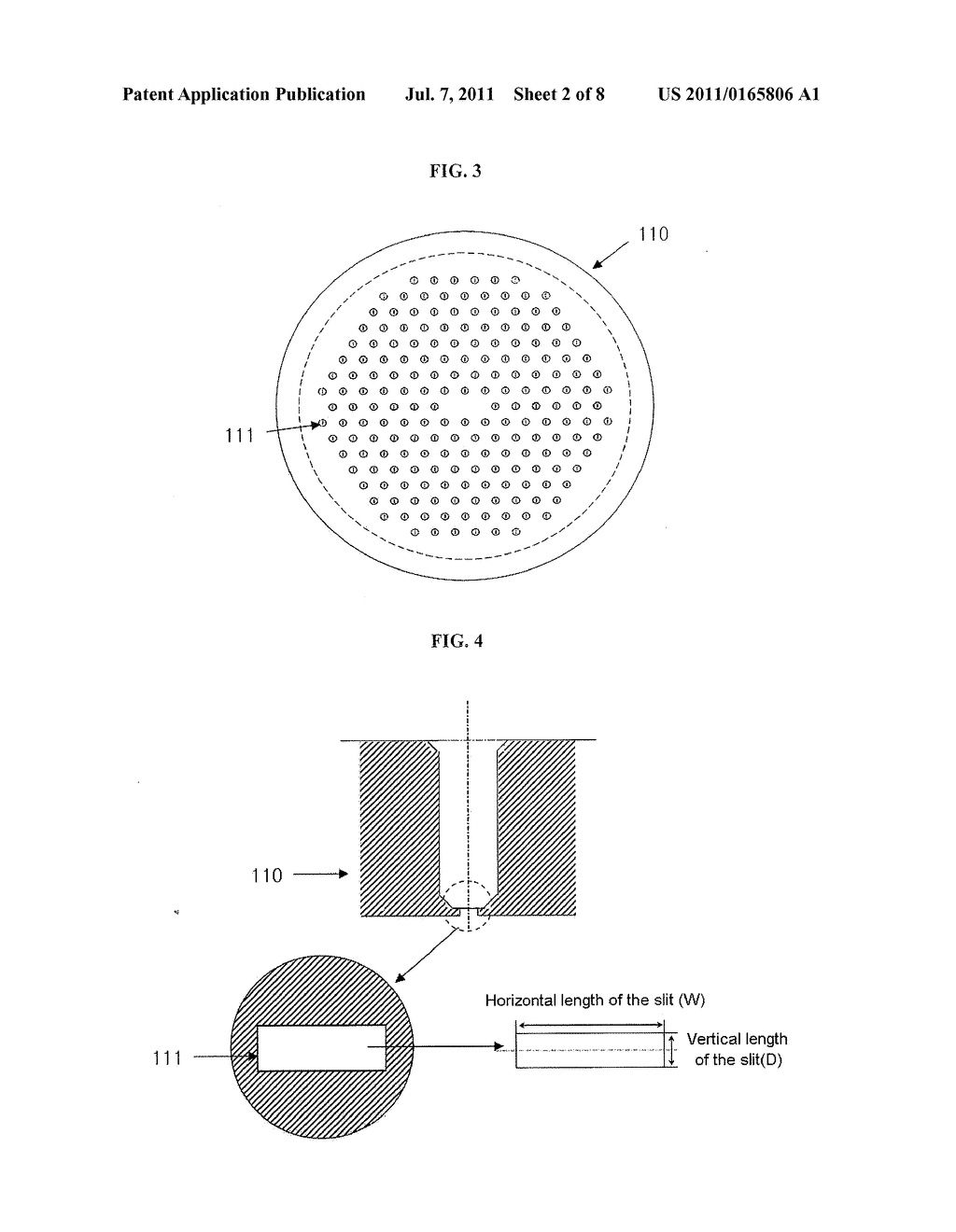 FABRIC FOR AIRBAG AND METHOD OF PREPARING THE SAME - diagram, schematic, and image 03