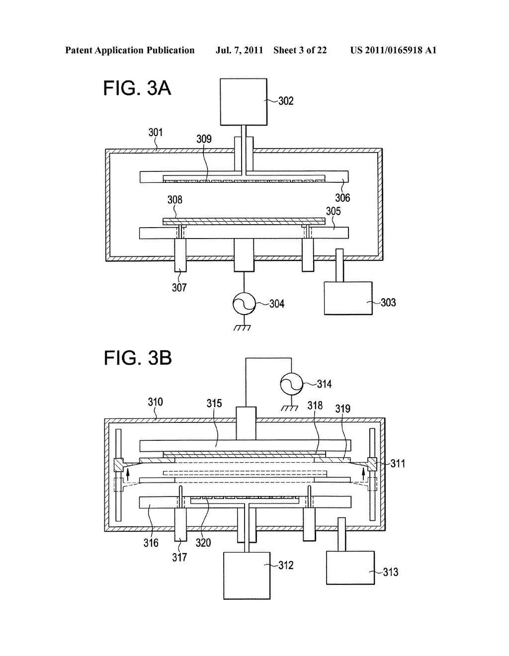 LIGHT-EMITTING DEVICE AND DISPLAY DEVICE - diagram, schematic, and image 04