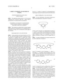 CARBON NANOHOOPS AND METHODS OF MAKING diagram and image
