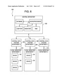 Point-of-Care Inventory Management System and Method diagram and image