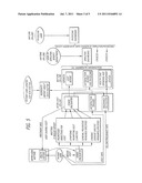 Systems and Methods for Electronic Health Management diagram and image