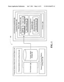 MONITORING IN AN AUTOMATED CLEARING HOUSE PROCESSING ENVIRONMENT diagram and image