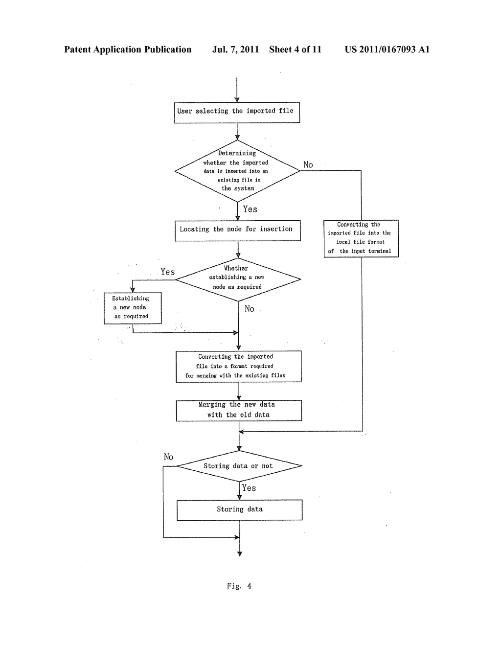 ADDRESS LIST SYSTEM AND IMPLEMENTATION METHOD THEREOF - diagram, schematic, and image 05