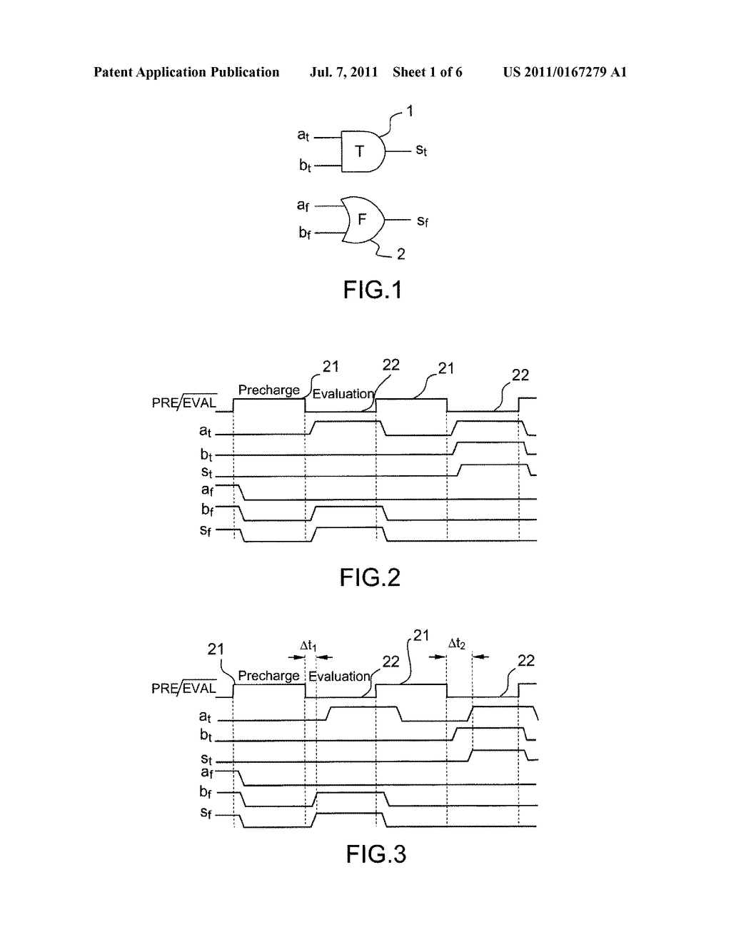 METHOD FOR PROTECTING A PROGRAMMABLE CRYPTOGRAPHY CIRCUIT, AND CIRCUIT     PROTECTED BY SAID METHOD - diagram, schematic, and image 02