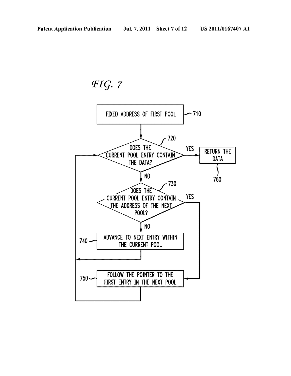 SYSTEM AND METHOD FOR SOFTWARE DATA REFERENCE OBFUSCATION - diagram, schematic, and image 08