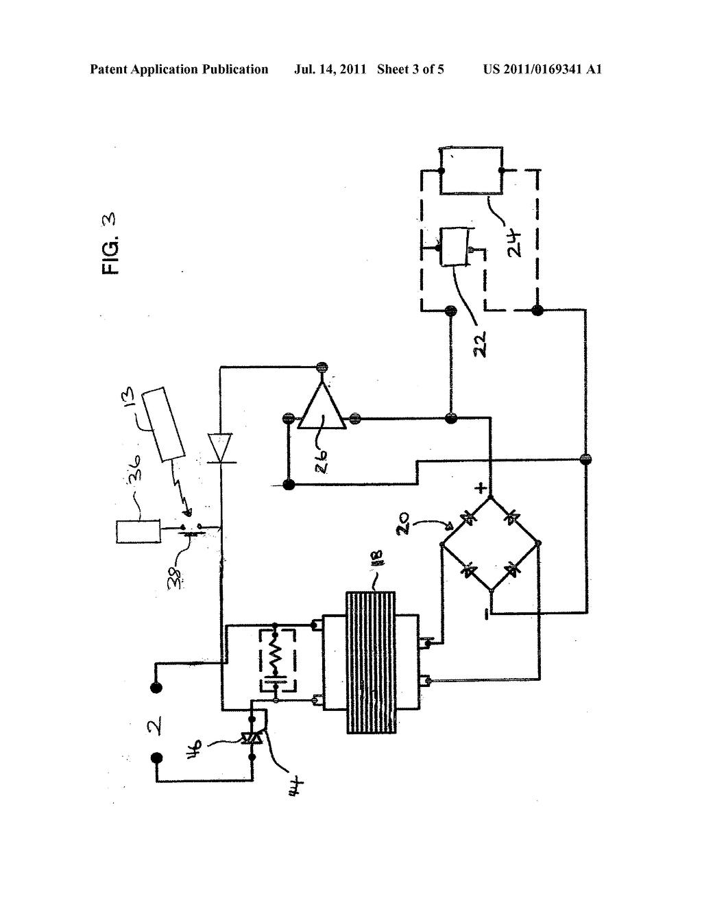 Sensational Power Saving Circuit Diagram Schematic And Image 04 Wiring Digital Resources Skatpmognl