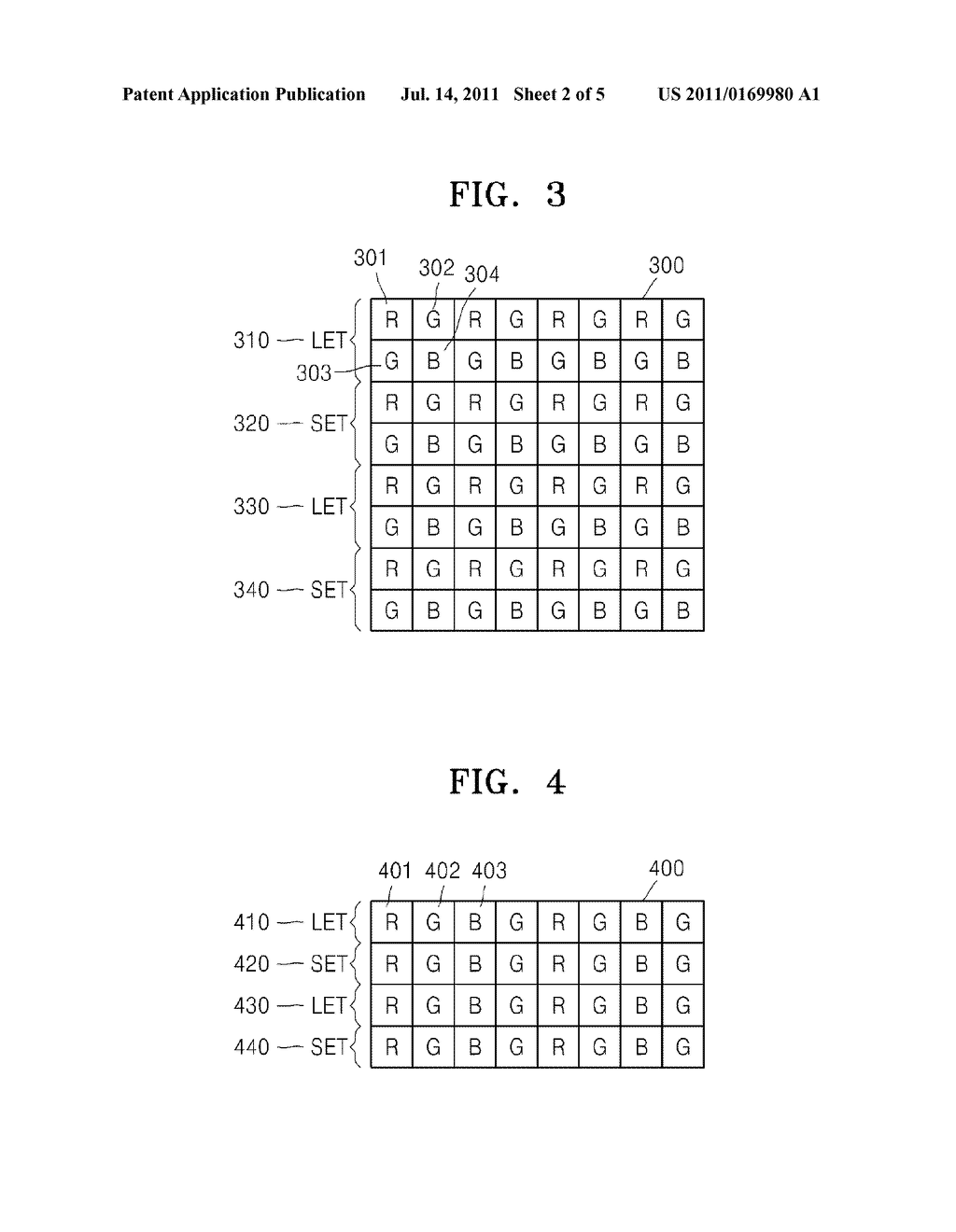 APPARATUS AND METHOD FOR OBTAINING HIGH DYNAMIC RANGE IMAGE - diagram, schematic, and image 03