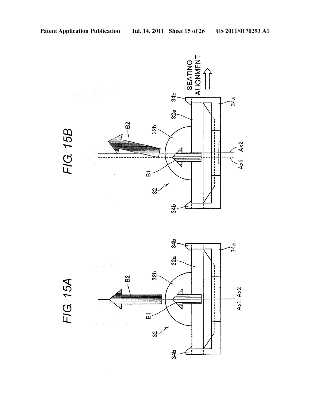 ILLUMINATION DEVICE AND PRODUCING METHOD THEREOF - diagram, schematic, and image 16
