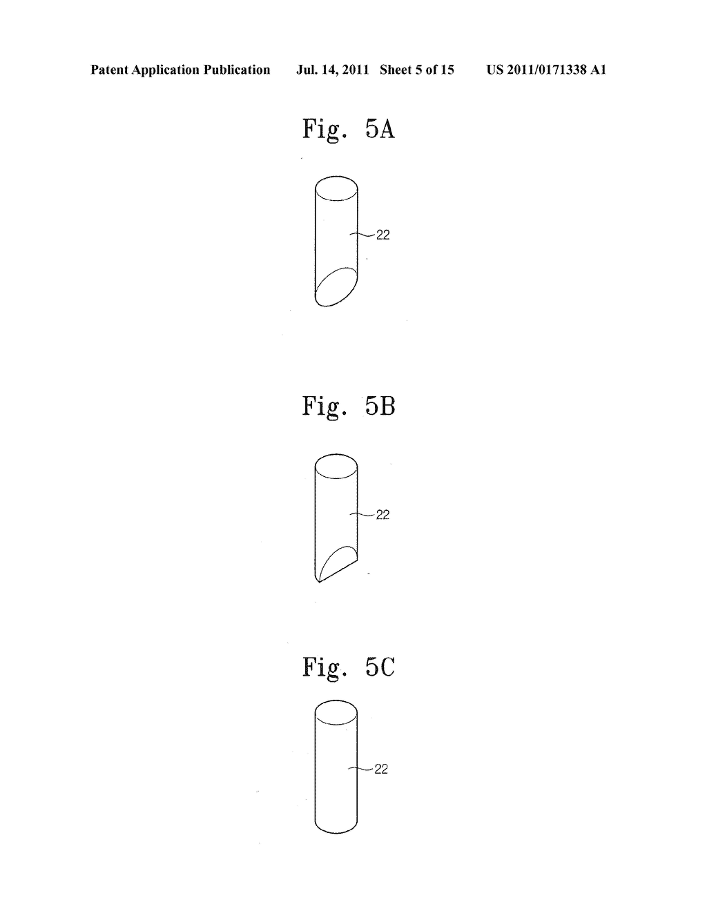 APPARATUS AND METHOD FOR MOLDING COMPOUND - diagram, schematic, and image 06