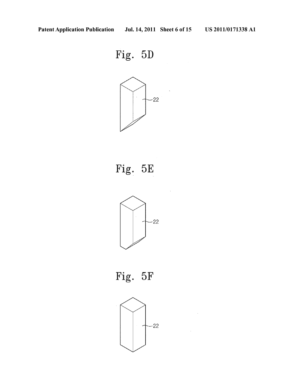 APPARATUS AND METHOD FOR MOLDING COMPOUND - diagram, schematic, and image 07