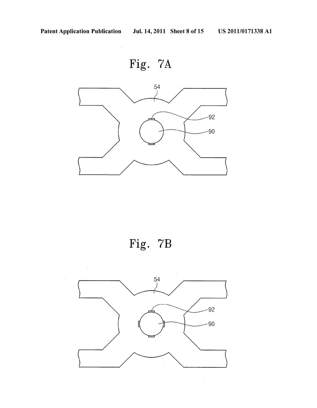 APPARATUS AND METHOD FOR MOLDING COMPOUND - diagram, schematic, and image 09