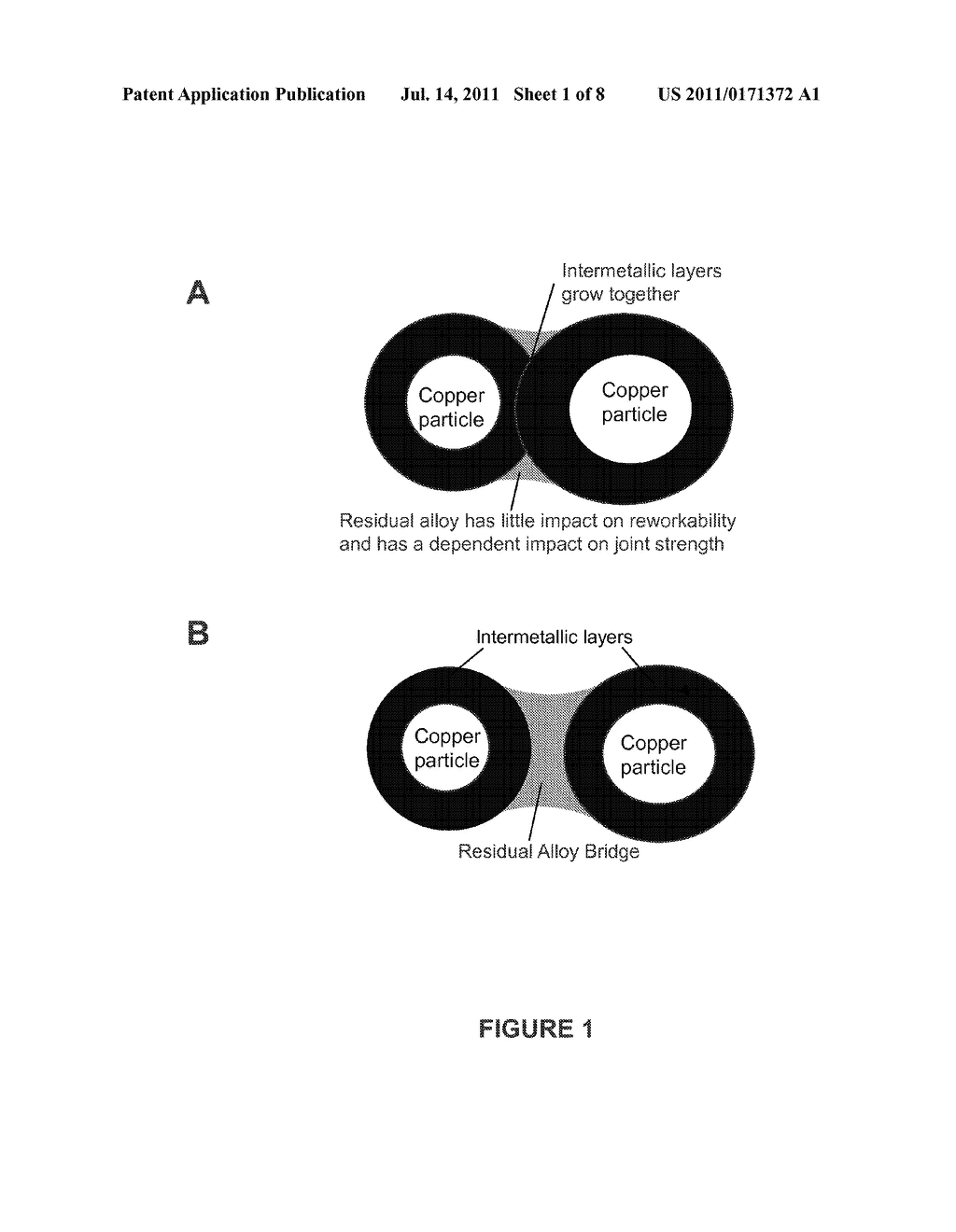 PREPARATION OF METALLURGIC NETWORK COMPOSITIONS AND METHODS OF USE THEREOF - diagram, schematic, and image 02