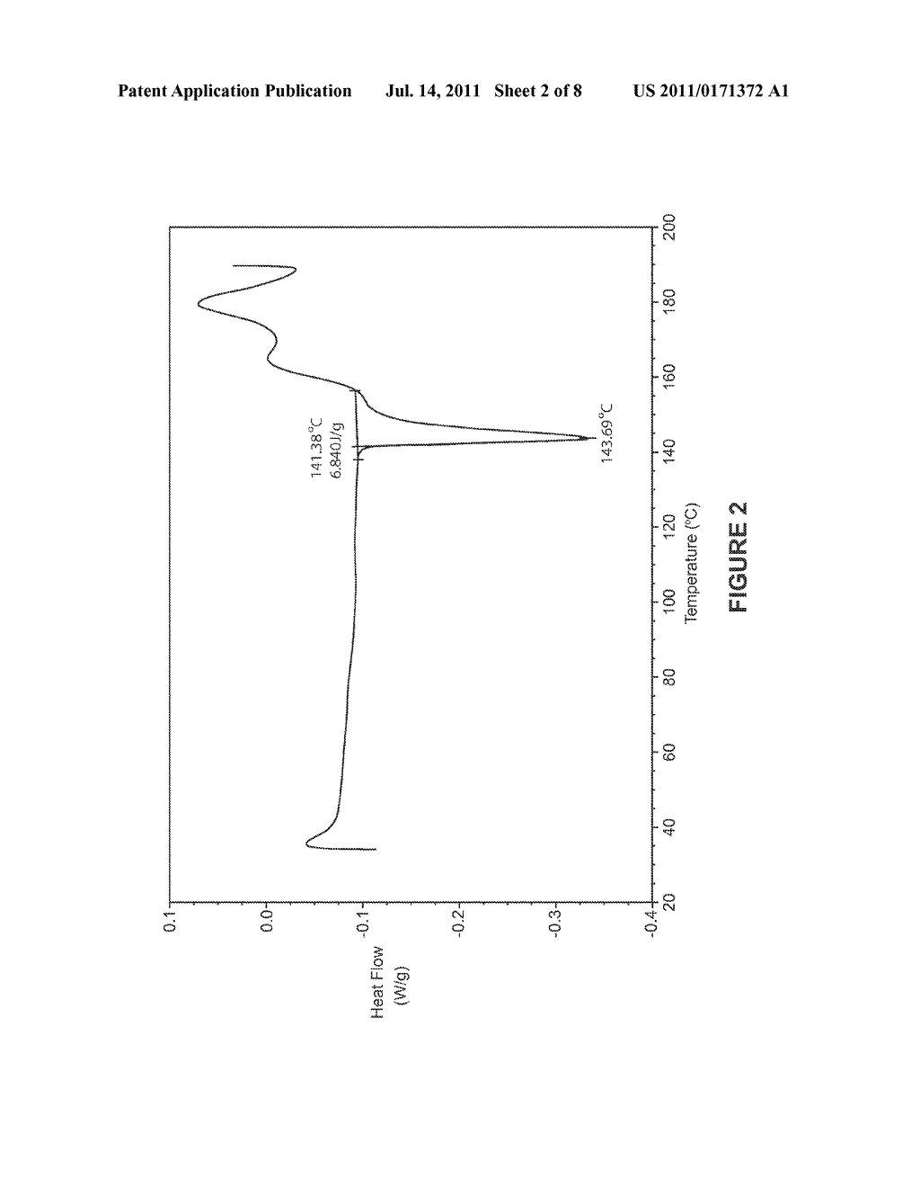 PREPARATION OF METALLURGIC NETWORK COMPOSITIONS AND METHODS OF USE THEREOF - diagram, schematic, and image 03