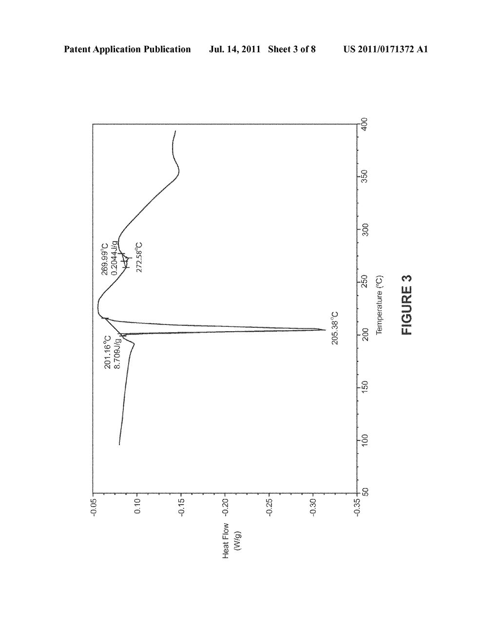PREPARATION OF METALLURGIC NETWORK COMPOSITIONS AND METHODS OF USE THEREOF - diagram, schematic, and image 04