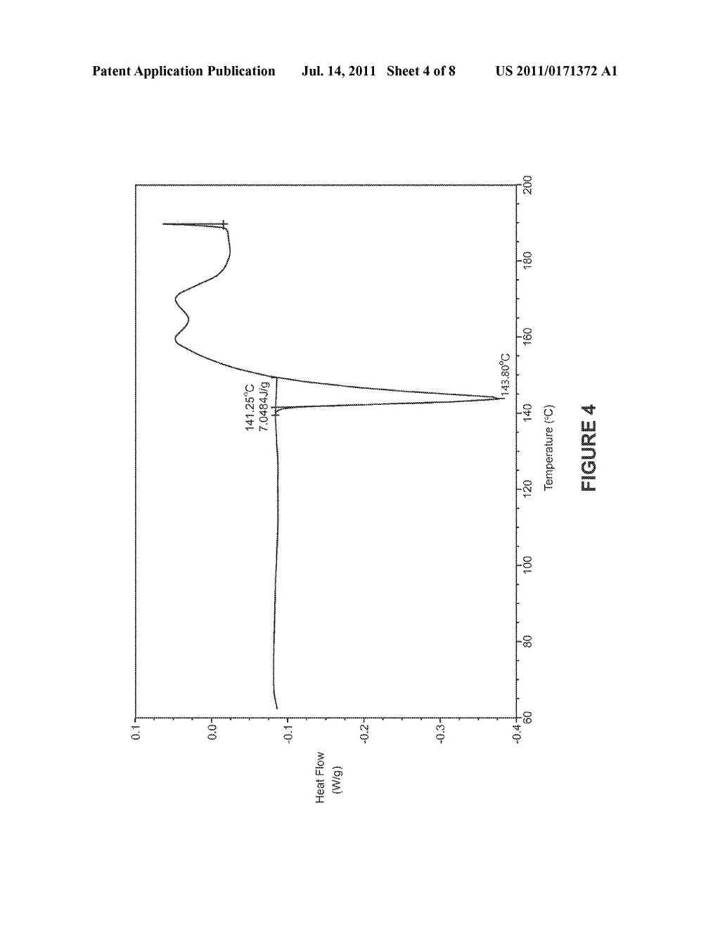 PREPARATION OF METALLURGIC NETWORK COMPOSITIONS AND METHODS OF USE THEREOF - diagram, schematic, and image 05