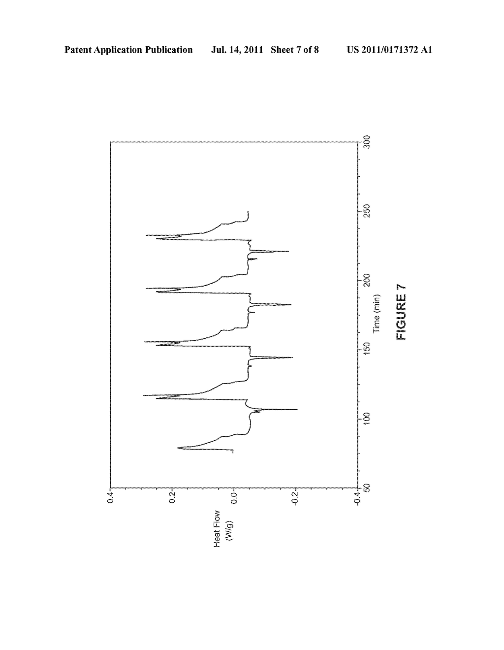 PREPARATION OF METALLURGIC NETWORK COMPOSITIONS AND METHODS OF USE THEREOF - diagram, schematic, and image 08