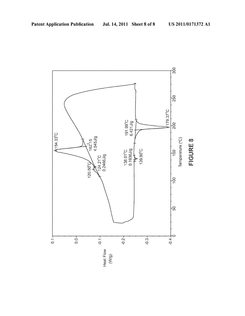 PREPARATION OF METALLURGIC NETWORK COMPOSITIONS AND METHODS OF USE THEREOF - diagram, schematic, and image 09