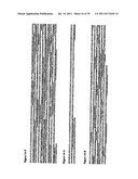 METHODS OF DIAGNOSING ACUTE CARDIAC ALLOGRAFT REJECTION diagram and image