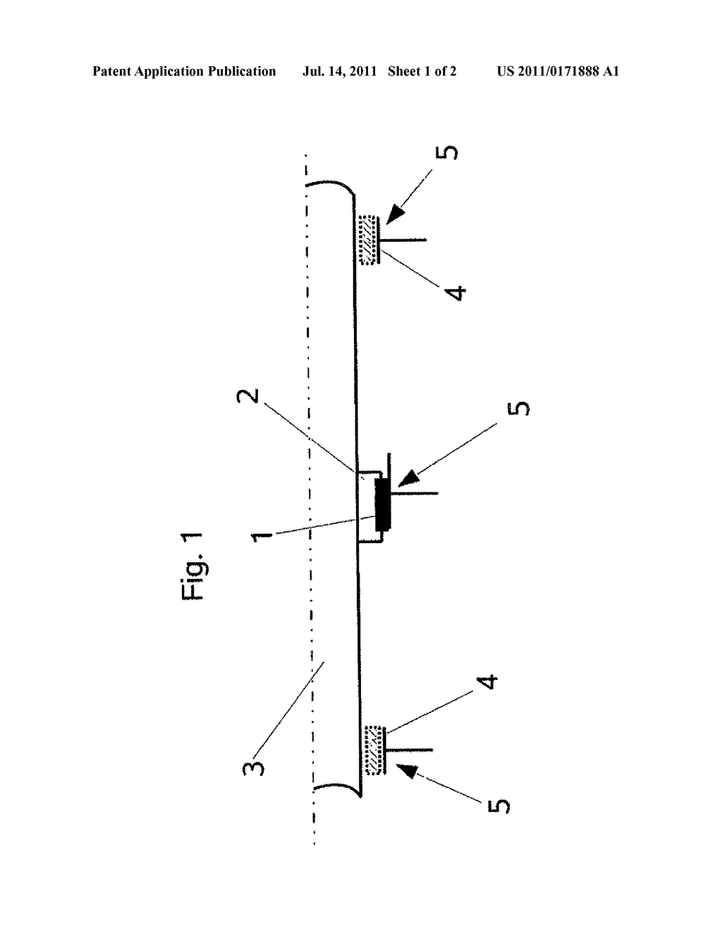 APPARATUS AND METHOD FOR MACHINING A BEARING SEAT OR A BEARING JOURNAL     SUPPORTED THEREIN - diagram, schematic, and image 02