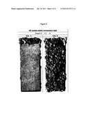 SPINOSYN ANTIFOULING COMPOSITIONS, METHODS OF USE THEREOF AND ARTICLES     PROTECTED FROM ATTACHMENT OF BIOFOULING ORGANISMS diagram and image