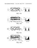 AGENTS FOR PREVENTING AND TREATING DISORDERS INVOLVING MODULATION OF THE     RYANODINE RECEPTORS diagram and image