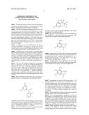 Condensed N-Heterocyclic Compounds and their Use as CRF Receptor     Antagonists diagram and image