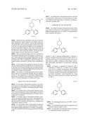 NOVEL WATER BASED PROCESS FOR THE PREPARATION OF SUBSTITUTED     DIPHENYLMETHYL PIPERAZINES diagram and image