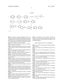 ROSIN DERIVED EPOXIDES AND CURING AGENTS diagram and image