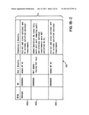 DYNAMICALLY GENERATING A MANUFACTURING PRODUCTION WORK FLOW diagram and image