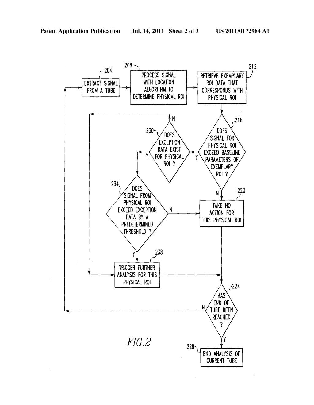 Method Of Processing Steam Generator Tubes Nuclear Power Plant Flow Diagram Schematic And Image 03