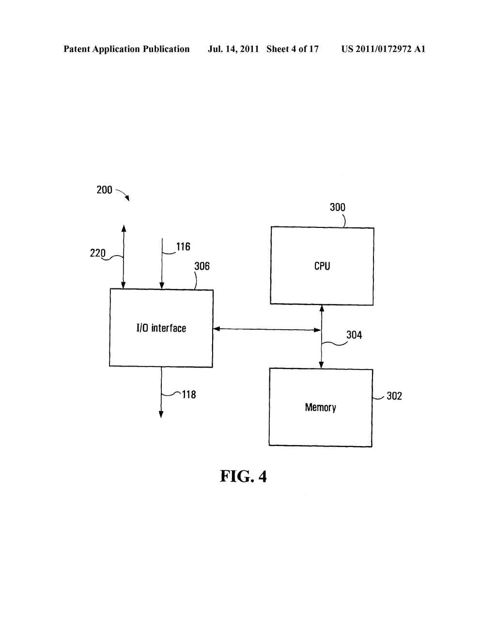 METHOD AND APPARATUS FOR ASSSESSING PROPERTIES OF LIQUIDS BY USING X-RAYS - diagram, schematic, and image 05