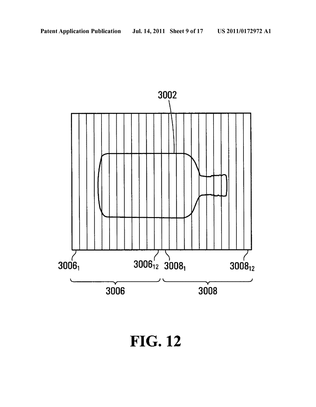 METHOD AND APPARATUS FOR ASSSESSING PROPERTIES OF LIQUIDS BY USING X-RAYS - diagram, schematic, and image 10