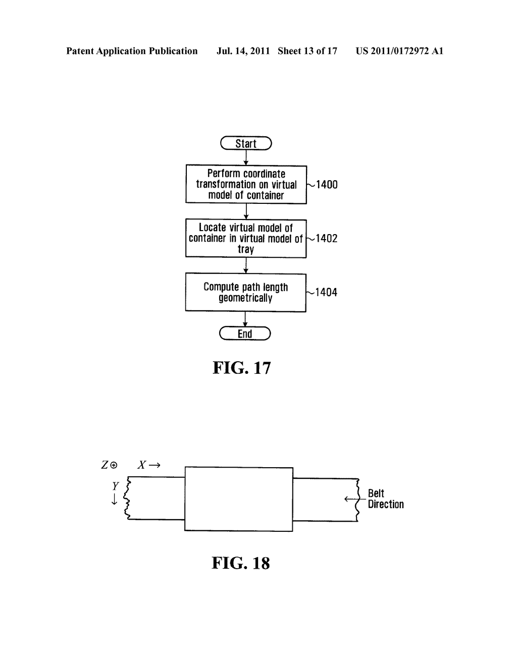 METHOD AND APPARATUS FOR ASSSESSING PROPERTIES OF LIQUIDS BY USING X-RAYS - diagram, schematic, and image 14