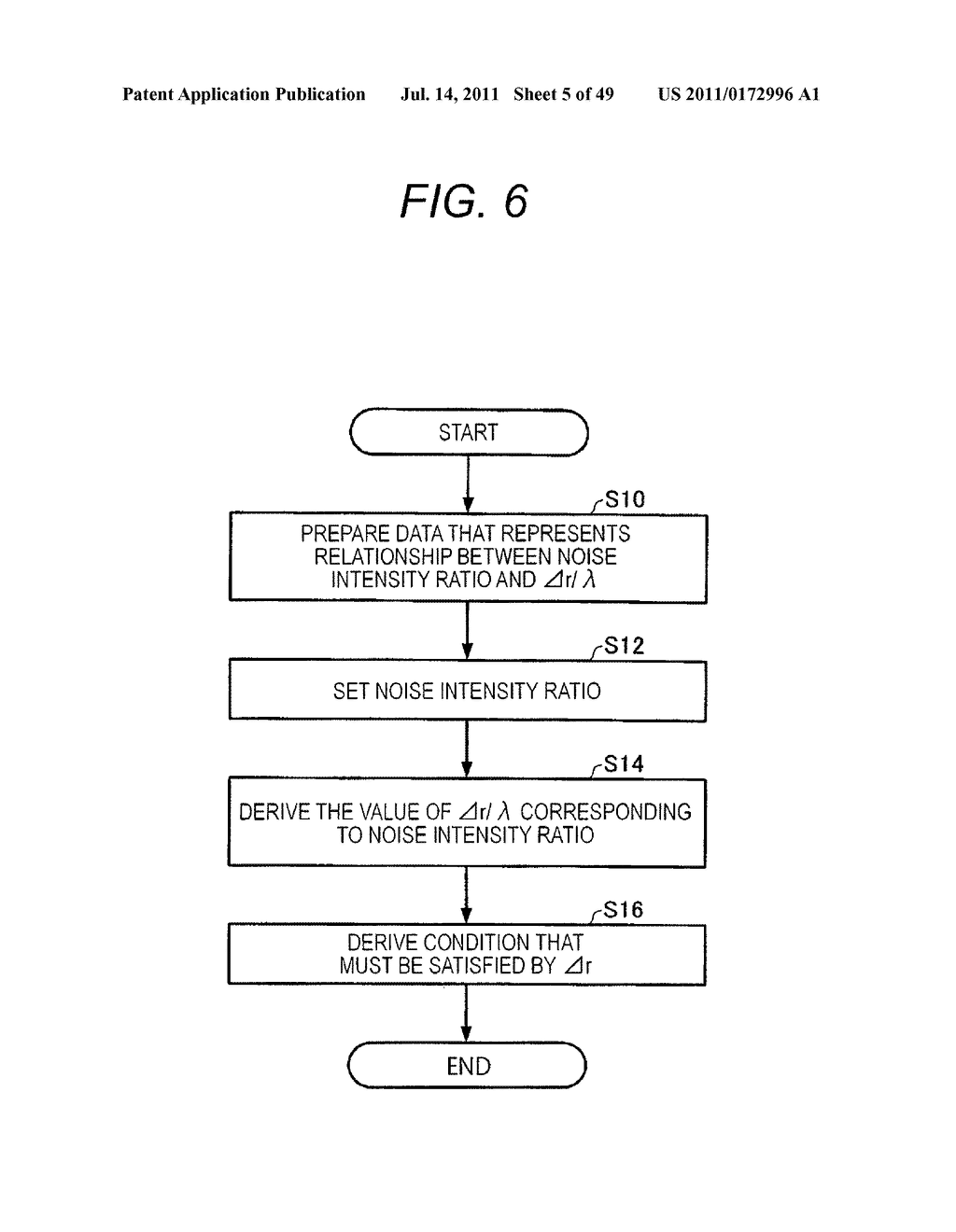 VOICE INPUT DEVICE, METHOD FOR MANUFACTURING THE SAME, AND INFORMATION     PROCESSING SYSTEM - diagram, schematic, and image 06