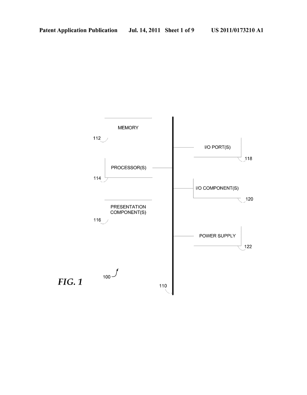 IDENTIFYING A TOPIC-RELEVANT SUBJECT - diagram, schematic, and image 02