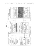 STORAGE MANAGEMENT METHOD AND STORAGE MANAGEMENT SYSTEM diagram and image
