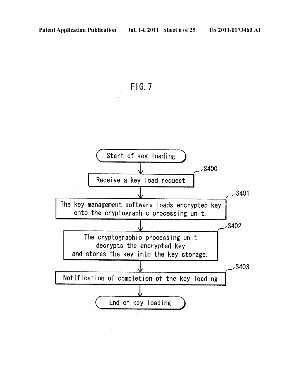 INFORMATION PROCESSING DEVICE, METHOD, PROGRAM, AND INTEGRATED CIRCUIT - diagram, schematic, and image 07