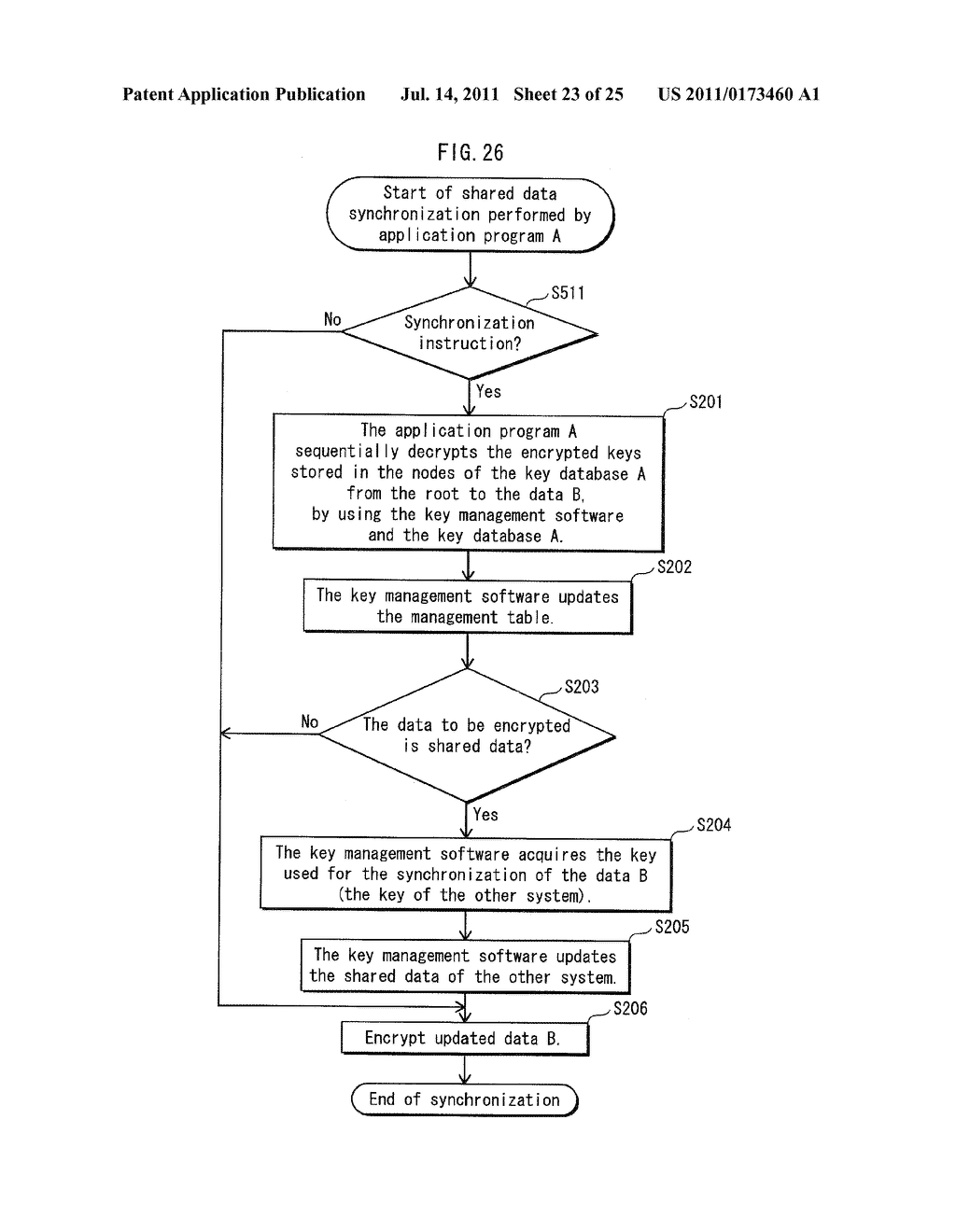 INFORMATION PROCESSING DEVICE, METHOD, PROGRAM, AND INTEGRATED CIRCUIT - diagram, schematic, and image 24