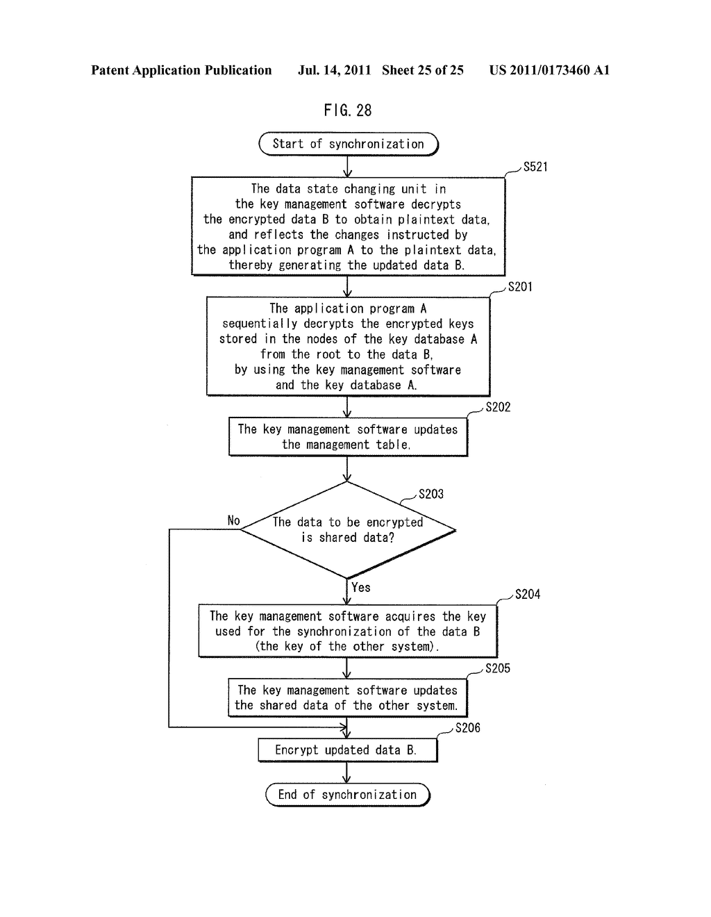 INFORMATION PROCESSING DEVICE, METHOD, PROGRAM, AND INTEGRATED CIRCUIT - diagram, schematic, and image 26