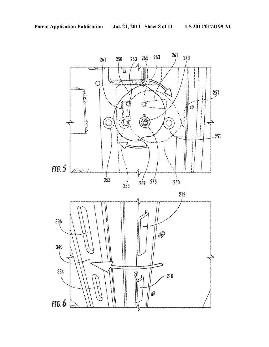 Lock Mechanism Diagram Locking Mechanisms For Safes